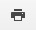 Google Drive print icon