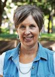 Ruth Hochstetler